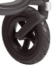 Maxi Cosi Mura 4 Air chamber Front wheel left up to 2013 97820003