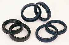MD MOTOCROSS FORK SEALS KX65 00-10 072 33X46X10.5