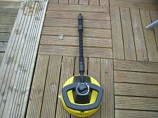 KARCHER/POWERCRAFT/WORKZONE PATIO CLEANER