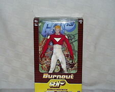 GEN 13 BURNOUT 12 INCH FIGURE