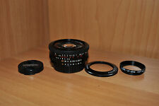 Voigtlander 40mm f/2 40 2 for nikon nikkor lens ai-s cpu manual focus + close-up