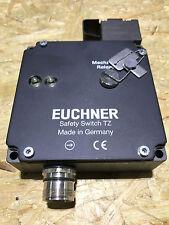Euchner Schutzgitterschalter TZ1LE024RC18VABH-075855