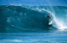 """Andy Irons 20x30"""" Poster Print"""