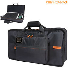 Roland CB-BOCT Carrying Case Bag for SPD-30 Percussion Pad l Authorized Dealer