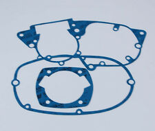 Montesa Cota 123 / 200 White Model Twinshock Trials Gasket Set