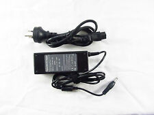 for TOSHIBA PA3468E-1AC3 LAPTOP AC ADAPTER CHARGER