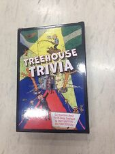 LATEST ANDY GRIFFITHS TRIVIA CARDS BRAND NEW CHEAPEST KID CHILDREN GIFTS BOOKs