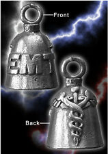 EMT BELL   Guardian® Bell Motorcycle - Harley Accessory HD Gremlin NEW