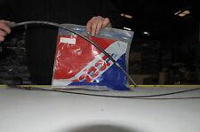 câble DE FREIN  CABOR  CA11.6851  RENAULT MASTER          180 CM