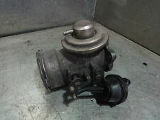 Ford Galaxy / Sharan 1.9 TDI 2001-2006 Turbo Throttle body 038129637A