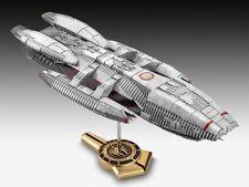 REVELL 04987 KIT Battlestar Galactica 1:4105
