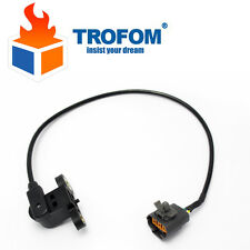 Crankshaft Position Sensor For Mazda 323 626 Premacy MPV FSD7-18-221B FSD718221B