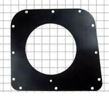 Husqvarna Craftsman 532192550 192550 Bagger Seal Cover Gasket 917248990