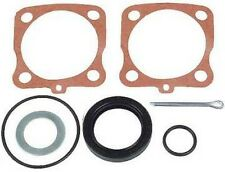 Rear Hub Seal Kit for VW Type 3 1500, 1600