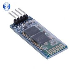 HC-06 Bluetooth Wireless Serial Transceiver Communication Module for Arduino LN