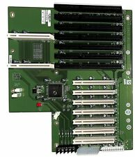 IEI PX-14S5-RS-R50 14 Slot Backplane with 7 x PCI Slot and 6 x ISA Slot Retail