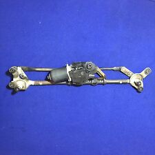 1997 - 2001 TOYOTA CAMRY DENSO TYPE WINDSHIELD WIPER MOTOR AND TRANSMISSION OEM