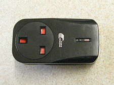Home easy/Byron Remote Control Plug Socket