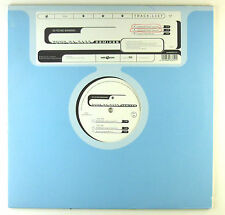 "12"" Maxi - Da Techno Bohemian - Pump Da Bass Remixes - C2171 - washed & cleaned"