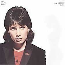 Eric Martin-sucker for a pretty face Mr Big JAPAN CD