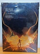 Halo 4 Collector's Edition : Prima Official Game Guide Sealed Free Avatar Code