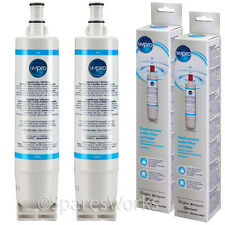 SMEG USC009 Fridge Freezer Water Filters 484000008552 S20BRS SBS002 x 2