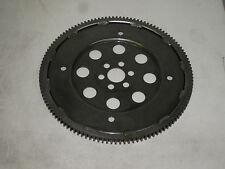 93-01 Nissan Altima Automatic Flywheel Flex Plate FlexPlate KA24DE OEM Factory