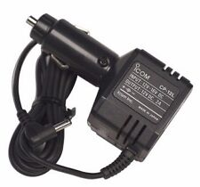 Icom IC-A5/A23 Cigarette Lighter Adapter (14V) CP-12L