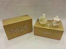 Noa Cacharel Cofanetto Donna Woman Miniatura Mignon EDP 7ml + EDT 7ml
