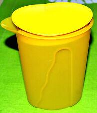 Tupper/Junge Welle Saft-Kanne 1 Liter /Neu/ Weihnachsangebote
