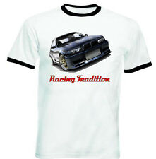 BMW E36 Turbo ha ispirato 1-NUOVO Amazing GRAPHIC R MAGLIETTA S-M-L-XL-XXL