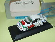 BMW 318 i ADAC TW CUP 1994 T. TASSIN MINICHAMPS 1/43 G57