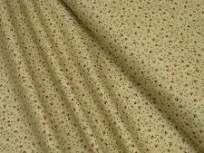 Baumwoll Stoff Moda Fern Hill Hemp 2185 11 Ranken Quilt Stoff 0,5m