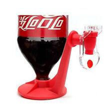 Soda Fizz Saver Dispenser Bottiglia Acqua Potabile erogare macchina GADGET PARTY