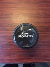 Promaster Spectrum 7  58mm  UV Japan  70-300mm  1:4-5.6 # 610137