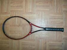 Prince Precision Response 660 Midplus 97 4 1/2 Patrick Rafter Tennis Racquet