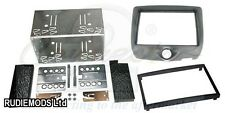 Toyota Yaris Mk1 99-03 Double Din Car Stereo Fitting Kit CT23TY11