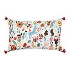 "Ikea Rodarv Cushion 16""x26"" Pillow RÖDARV 603.349.15"