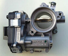 VAUXHALL VECTRA C SIGNUM 1.9 8v 120 BHP THROTTLE VALVE BODY 93186494 93178706
