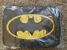 Batman Shoulder Messenger Bag