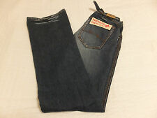 NWT Parasuco Stretch Cult S4308D1 27 x 34 Women's Jeans