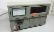 Sysgration 1076A Series Tone/Pulse Telephone Analyzer