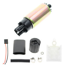 New In-Tank FUEL PUMP  for FORD FOCUS 1998- FIESTA 1998-2002 PUMA 1997-2000