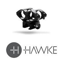 Hawke Laser / LED Weaver Mount