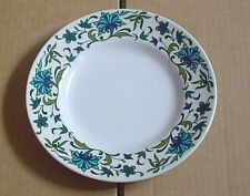 Midwinter Staffordshire SPANISH GARDEN By Jessie Tait Side Plate