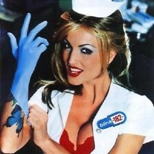 BLINK 182 'ENEMA OF THE STATE' CD NEW+