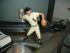 1958 - 1962 Hartland Plastics Baseball Statue Nellie Fox Chicago White Sox NICE