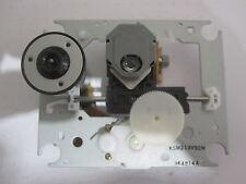 Kenwood DP-SE9 CD Player Laufwerk mit Lasereinheit von Sony