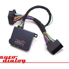 BMW E60 E70 E90 Extendet CIC Emulator - CAN Filter - Rückfahrkamera CIC Retrofit