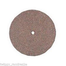 Dremel 20 dischi taglio multimateriale 420 2615042032